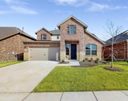 1028 Bluebird Way, Celina image