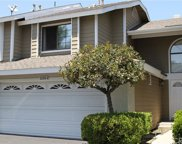 23355 Via Linda Unit #B, Mission Viejo image