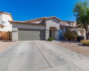 45340 W Gavilan Drive, Maricopa image