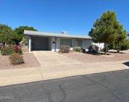 5634 E Dodge Street, Mesa image