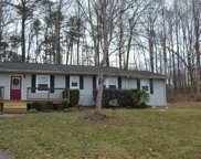 1808 Tipton Station Road, Knoxville image