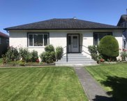 241 W King Edward Avenue, Vancouver image