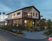 4145     Tilden Avenue, Culver City image