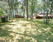 22298 S Crooked Lake Road, Bovey image