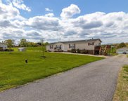633 Golden View  Rd, Glade Hill image
