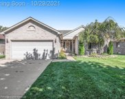 5573 Bedell, Sterling Heights image