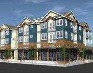 1000 Asbury Ave Unit #Top Floor, Ocean City image