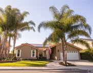 28116     Amable, Mission Viejo image