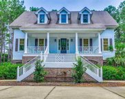 2372 Wallace Pate Dr., Georgetown image