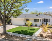 4841 Kingbrook Dr, San Jose image