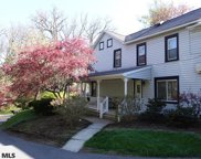 107 Whitehall Road, State College image