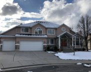 2812 E Elk Horn Ln, Cottonwood Heights image
