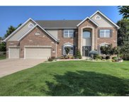5518 Wooded Creek, St Charles image
