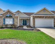 3408 Picket Fence Ln., Myrtle Beach image