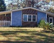 427 Crowell Avenue, Oak Island image