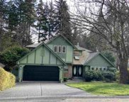 835 Strathaven Drive, North Vancouver image