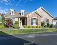 5105 Cheshire Glen  Road, Canandaigua-Town image