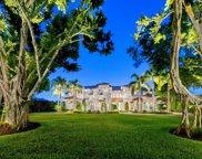 18350 Long Lake Drive, Boca Raton image