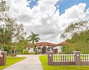 360 37th Ave Ne, Naples image
