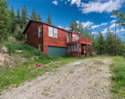55 Hillside Road, Idaho Springs image