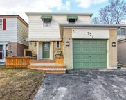 777 Pam Cres, Newmarket image