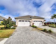 7006 Dominica Dr, Naples image