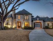 7131 Currin Drive, Dallas image
