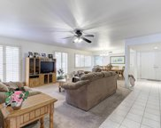 10406 E Regal Drive, Sun Lakes image