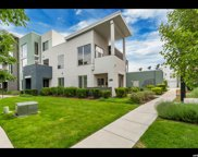 10384 S Clarks Hill  Dr Unit 105, South Jordan image