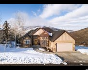 12617 N Deer Mountain  Blvd, Kamas image