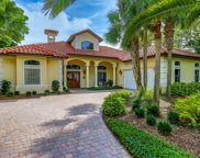 5 VIA VERONA, Palm Coast image