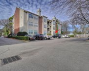 426 Delaware Avenue Unit 124, West Norfolk image