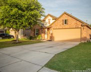 5512 Lilac Willow, San Antonio image