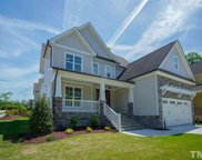 534 Glenmere Drive, Knightdale image
