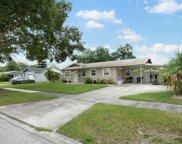 6435 Kearce Street, Orlando image