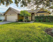 9330 Exposition Drive, Tampa image