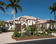 11410 Longwater Chase CT, Fort Myers image