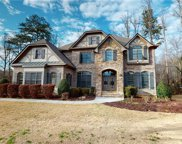 4567 Orange Jungle Drive SW, Lilburn image