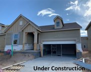 2939 Reliant Street, Fort Collins image