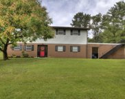 4623 Grace Court, Maryville image