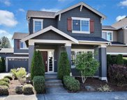 13922 33rd Ave SE, Mill Creek image