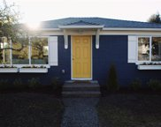 10425 6th Ave SW, Seattle image