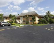 7450 Miami Lakes Dr Unit #C210, Miami Lakes image
