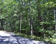 10 Skippers Wood, Glen Arbor image