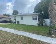619 45th St, West Palm Beach image
