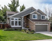 7126 Newhall Drive, Highlands Ranch image