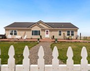 56514 County Road 21, Carr image