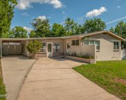 140 6th Street, Holly Hill image