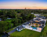 4601 Sw 126th Ave, Southwest Ranches image