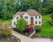 304 Bunker Hill Drive, Peters Twp image